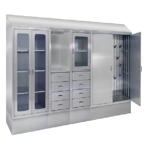 Consumer Reports Kitchen Cabinets: Products : Global Operating Room Cabinets Market Research